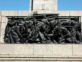 soviet army baraleph 02 as
