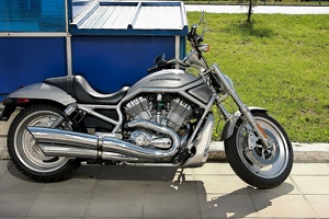 Harley Davidson 2018 08 as graphic
