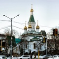 russian orthodox church 2018 02 as hdr graphic
