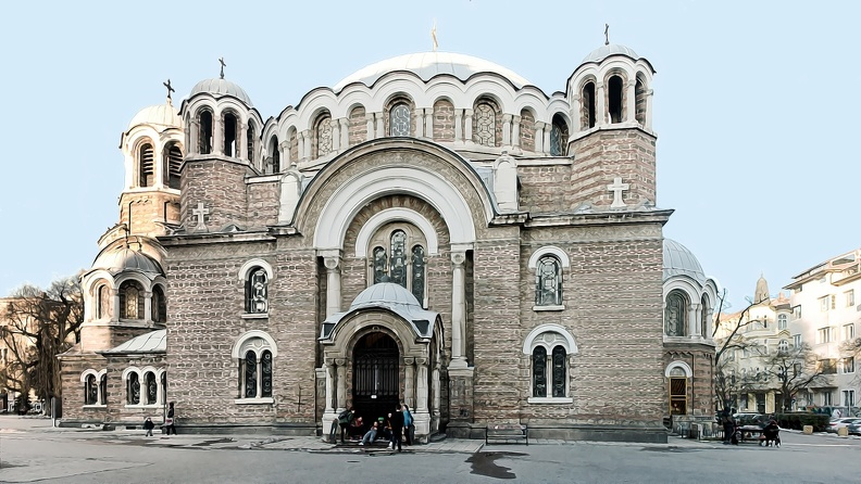 sts_ Cyril and Methodius pano 2018_01_as_hdr_graphic.jpg