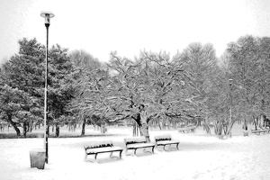 park geo milew winter 2016 01 as hdr pencil