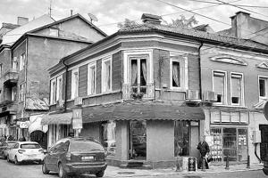 shishman & hadzhi dimitar 2016 01 as hdr pencil