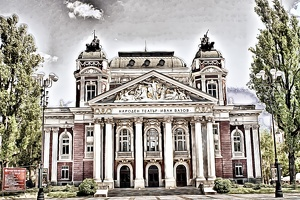 national theater 2008 30 as hdr gmic graphic novel