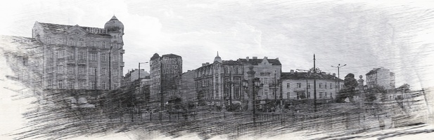 lion's bridge pano july 2016 03 as e sketch