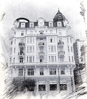 baron Gendowich house pano 2016 02 as r sketch