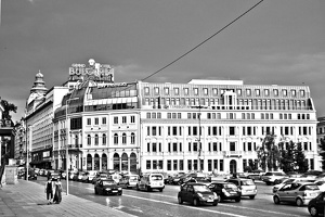 BNP Paribas 2016 01 as hdr bw