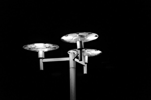 lamps 2016 01 as bw