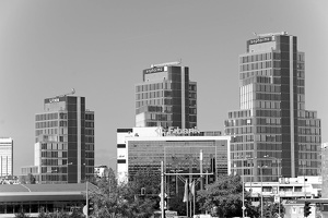 litex tower 2014 07 as bw