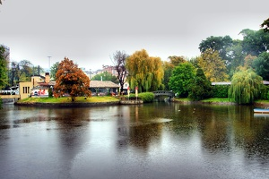 ariana pond 2016 04 as hdr 2
