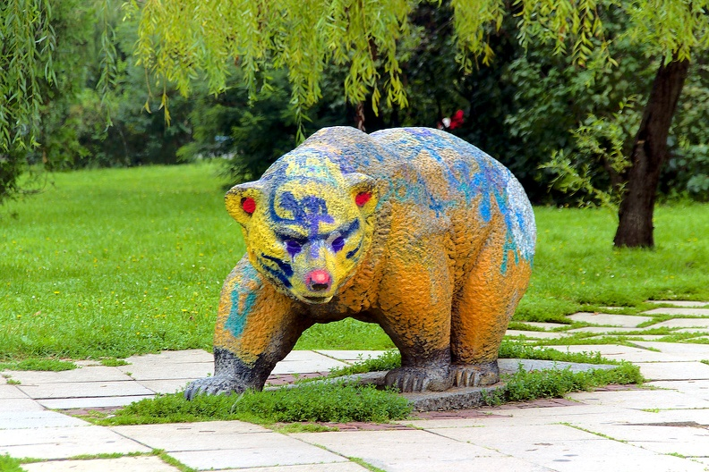 coloured bear 2014_02_as.jpg