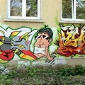 graffities 2018 752 as