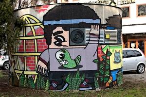 graffities 2018 746 as