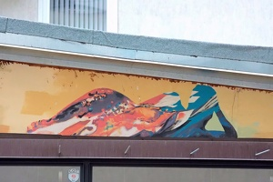 graffities 2018 740 as