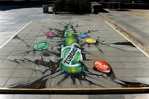 graffities tuborg 2015 04 as