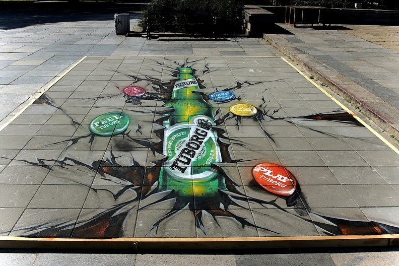 graffities tuborg 2015_04_as.jpg