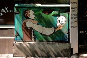 graffities electro 2017 48 as