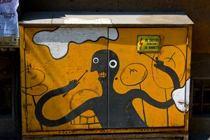 graffities electro 2017 50 as