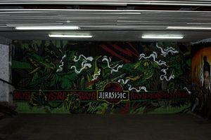 graffities cinema 2016 45 as