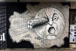 graffities cinema 2016 12 as