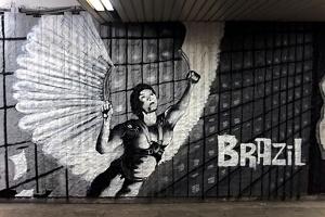 graffities cinema 2016 11 as