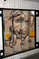graffities cinema 2016 29 as