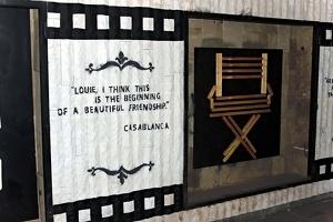 graffities cinema 2016 31 as