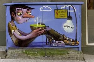 graffities 2014 592 bb