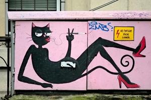 graffities 2014 592 as