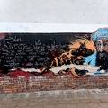 graffities 2007 131 as