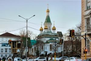 russian orthodox church 2018 02 as hdr