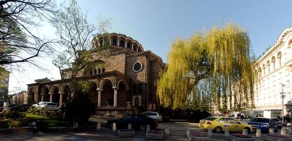 St  Nedelja church pano 2015 01