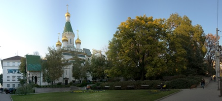 russian orthodox church pano 2015 02 as