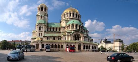 cathedral Alexander Nevsky pano 2013 02