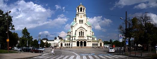 cathedral Alexander Nevsky pano 2013 01