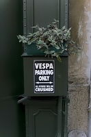 Vespa parking only 2015 01 as
