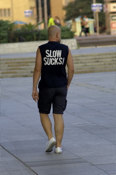 slow sucks 2013_02_bb.jpg