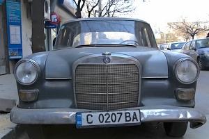 mercedes 2007 01 as