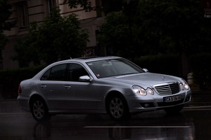 Mercedes 2015 01 as