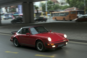 Porsche 911 2016 01 as