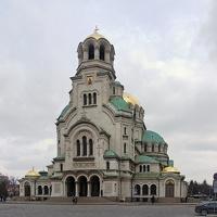 Alexander Newski pano 2018 01 as 1 rec