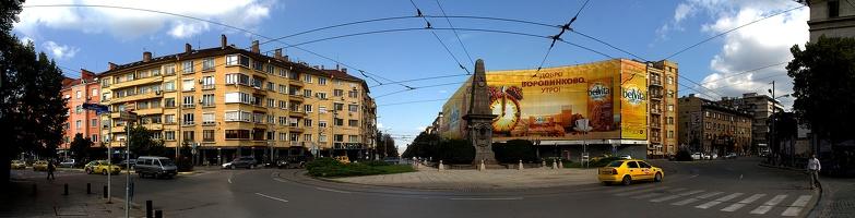 levsky monument pano 2013 01