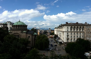 St  Nedelja square pano 2015 02 as