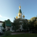 russian orthodox church pano 2015 01 as