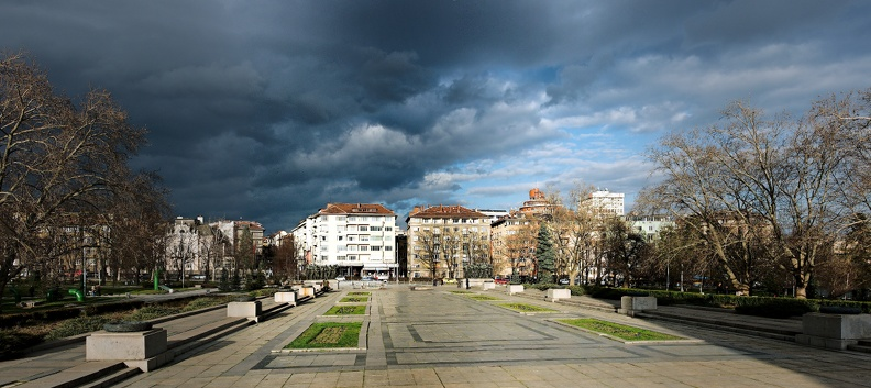 soviet army monument garden pano 2016_02_as_r.jpg
