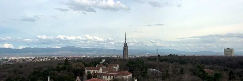 sofia east pano 2016_02_as_r.jpg