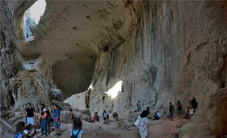 prohodna.cave.pano.2019.05 as