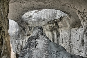 prohodna.cave.2019.027 as hdr