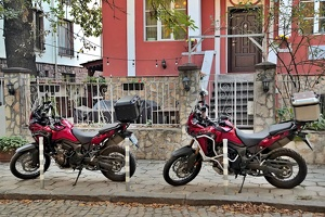 motorcycles 2019.02 as