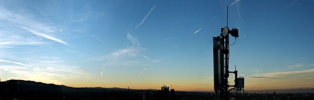 urban sunset pano 2015.10 as