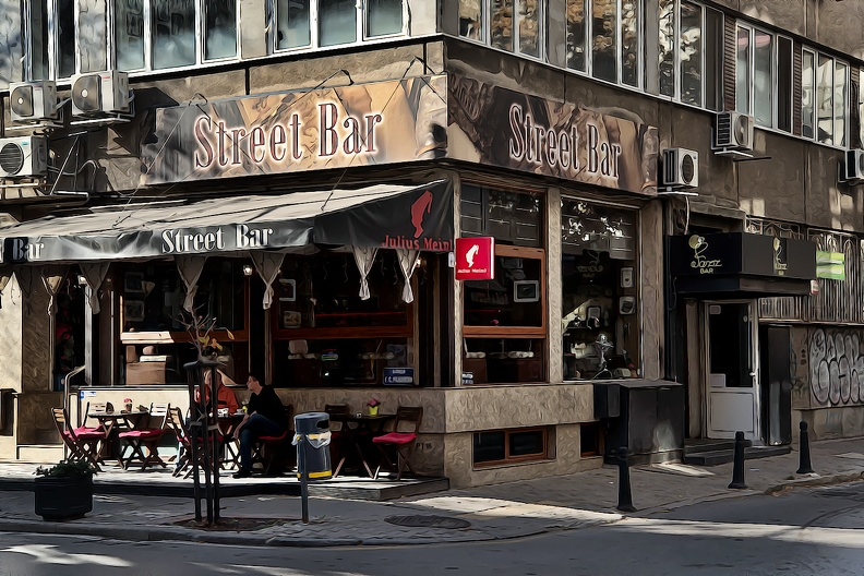 street bar 2019.02_as_graphic.jpg